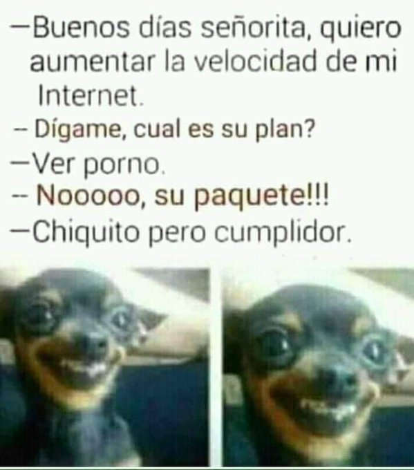 Marcianadas 374 050419001333 (112)