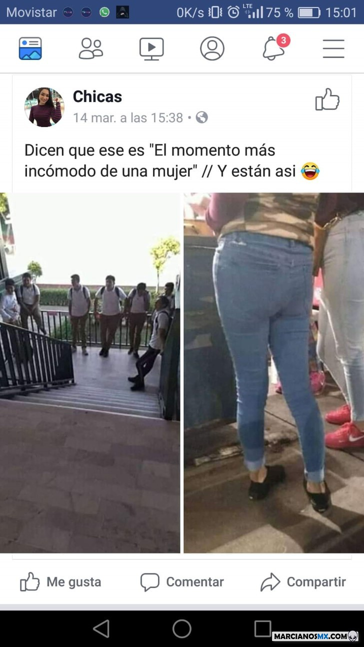 Marcianadas 374 050419001333 (148)