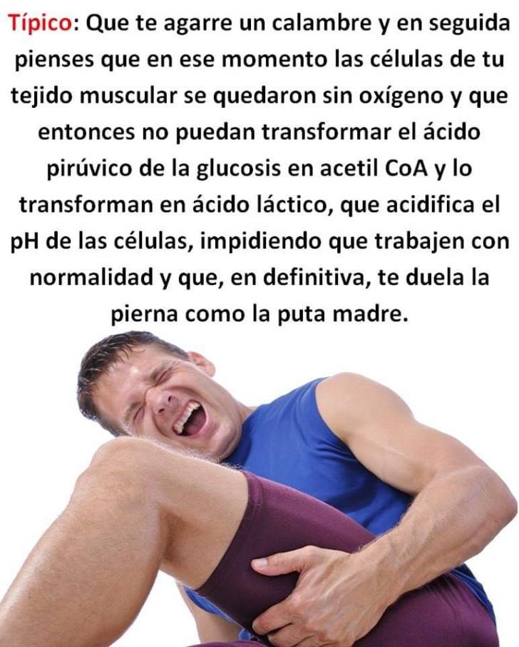 Marcianadas 374 050419001333 (155)