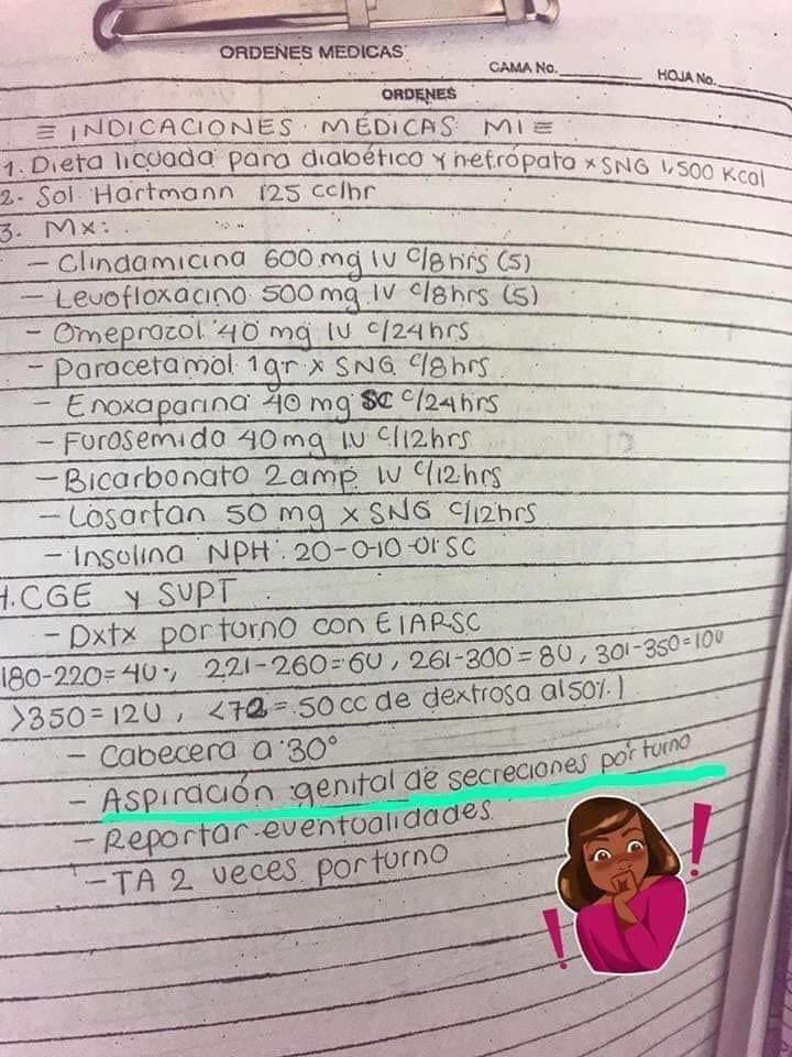 Marcianadas 374 050419001333 (158)