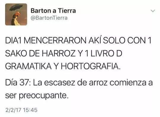 Marcianadas 374 050419001333 (162)