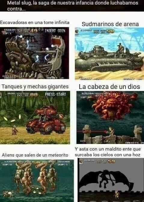 Marcianadas 374 050419001333 (164)