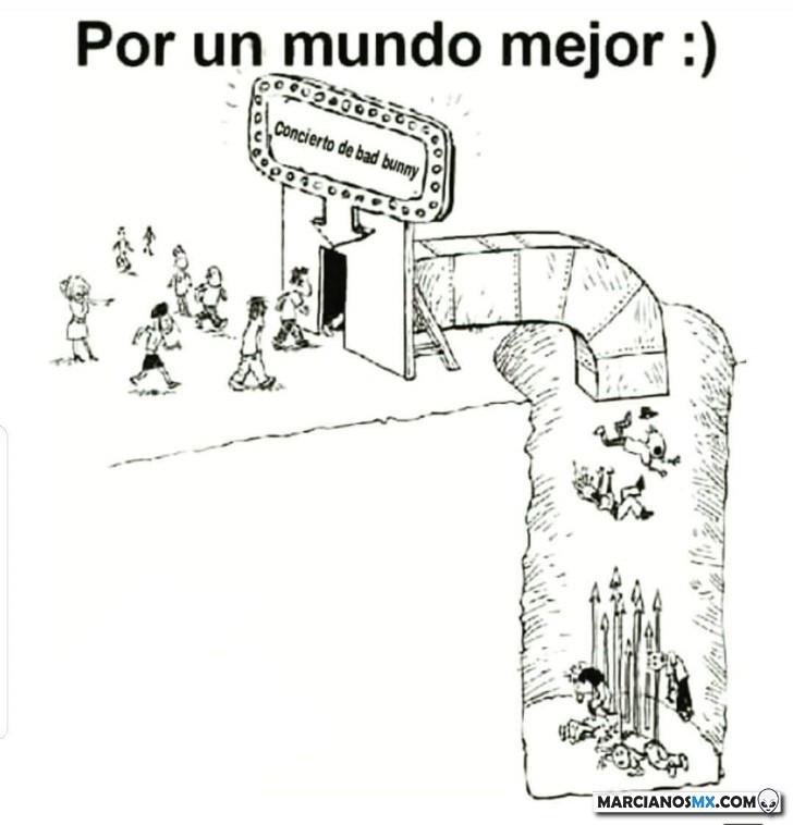 Marcianadas 374 050419001333 (165)