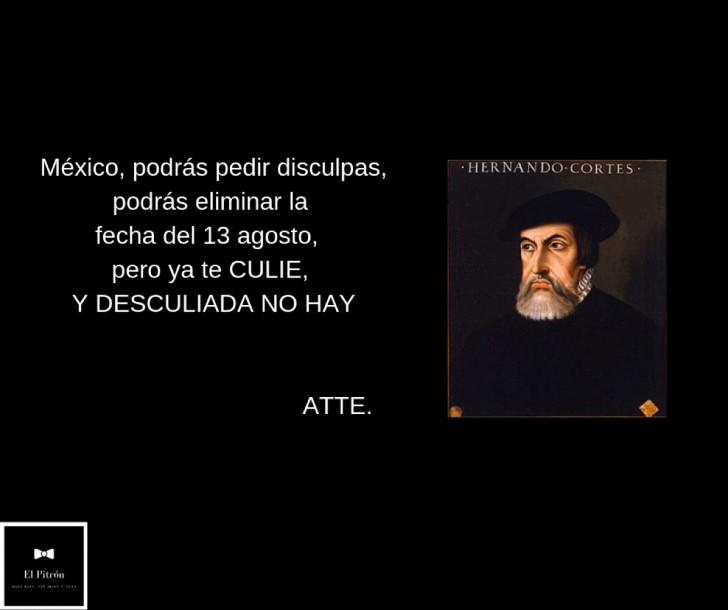 Marcianadas 374 050419001333 (184)