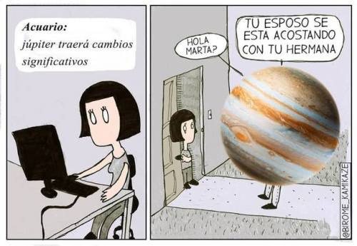 Marcianadas 374 050419001333 (189)