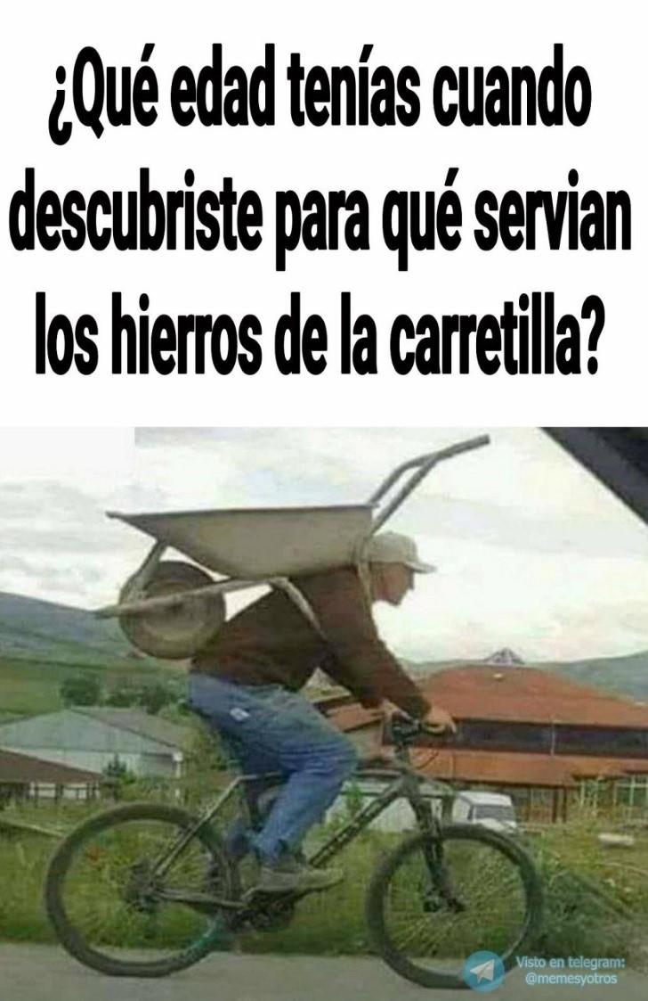 Marcianadas 374 050419001333 (194)
