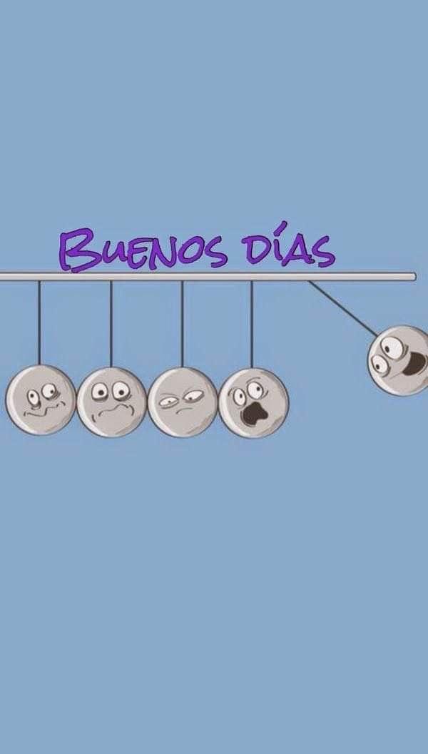 Marcianadas 374 050419001333 (195)