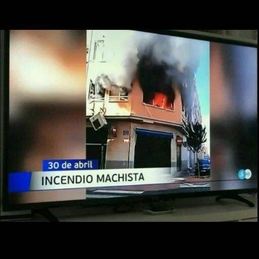 Marcianadas 374 050419001333 (206)