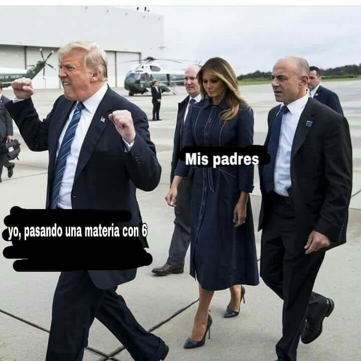 Marcianadas 374 050419001333 (228)
