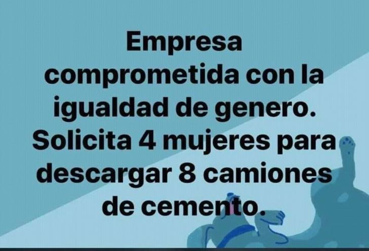 Marcianadas 374 050419001333 (250)