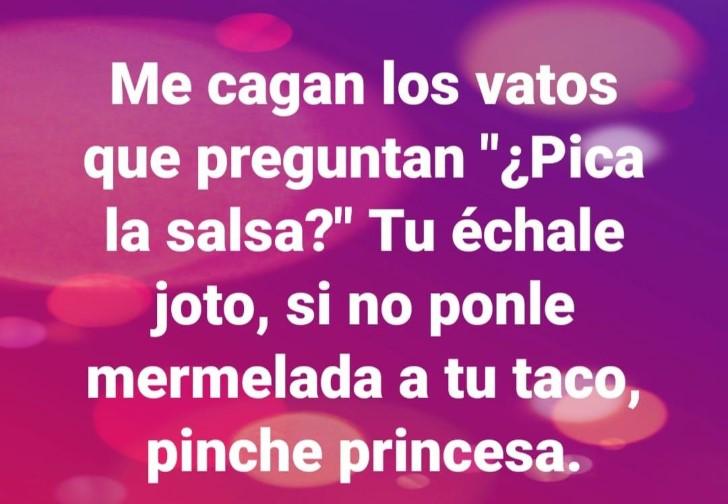 Marcianadas 374 050419001333 (353)