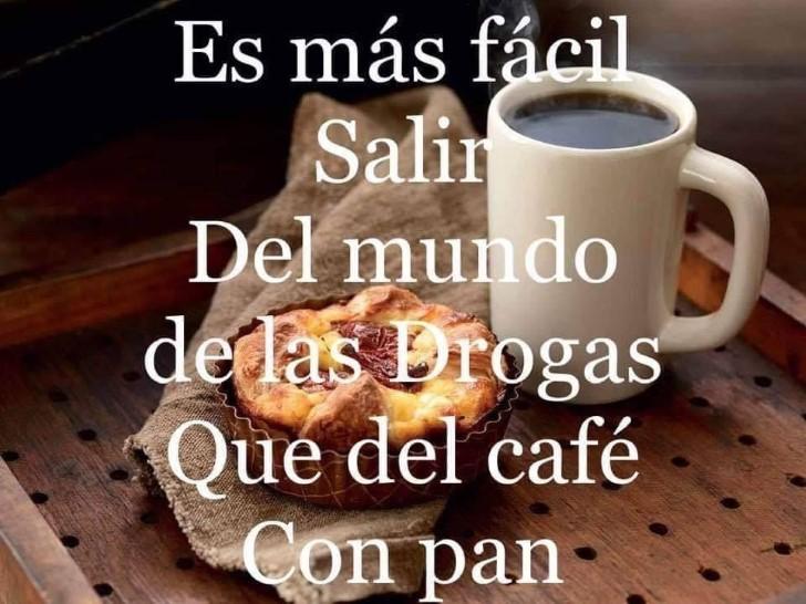 Marcianadas 374 050419001333 (356)