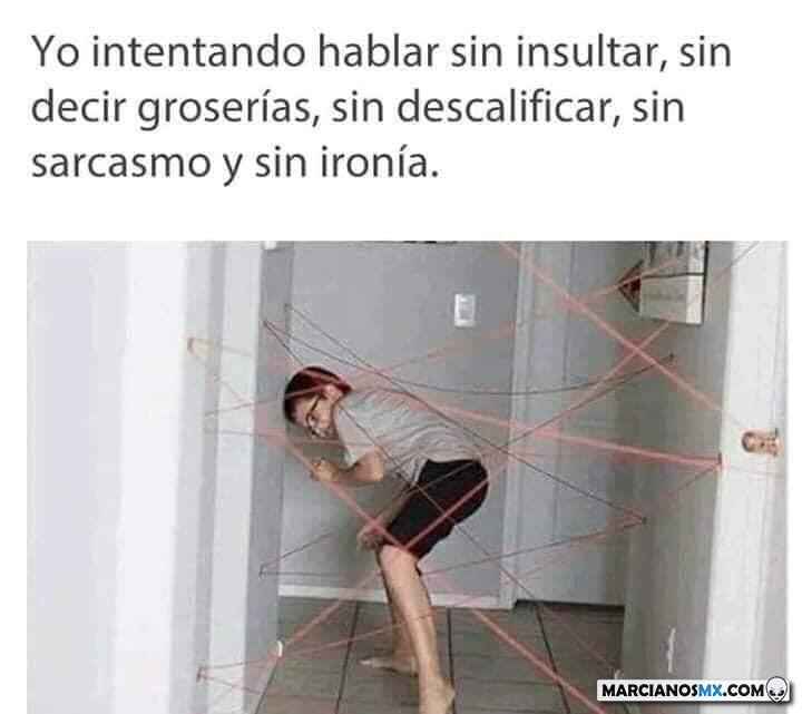 Marcianadas 374 050419001333 (362)
