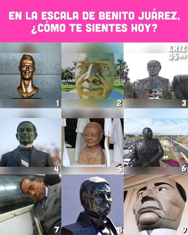 Marcianadas 374 050419001333 (368)