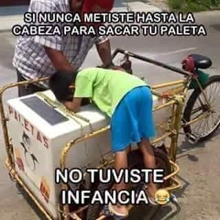 Marcianadas 374 050419001333 (373)