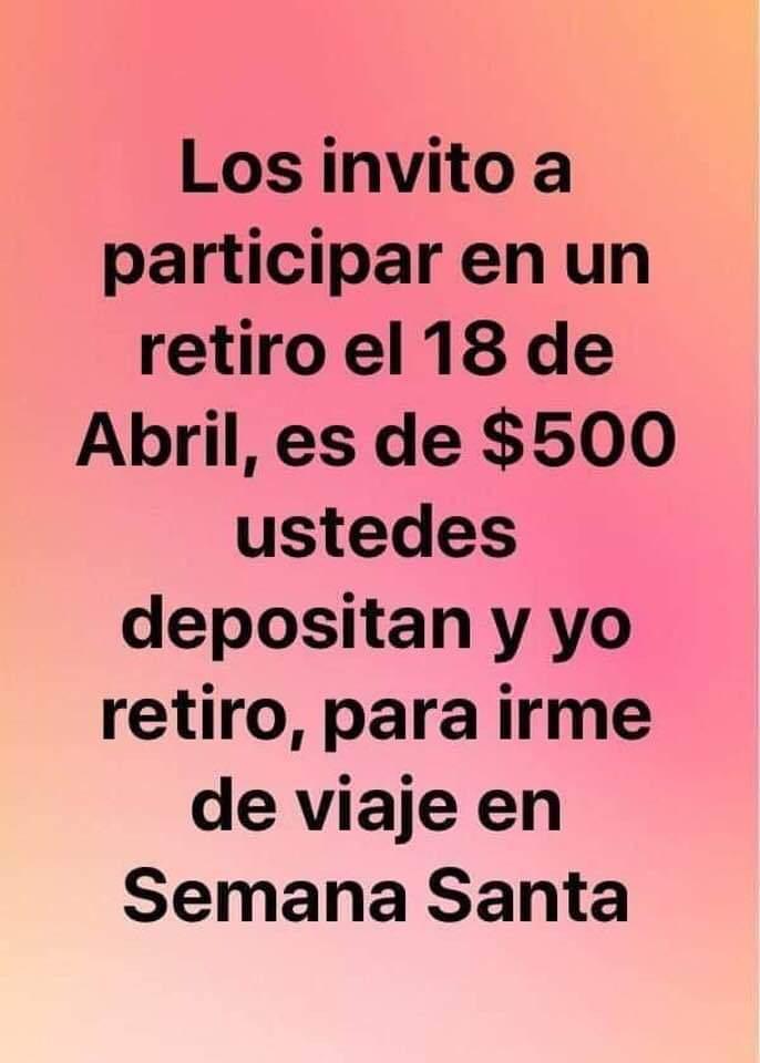 Marcianadas 374 050419001333 (374)