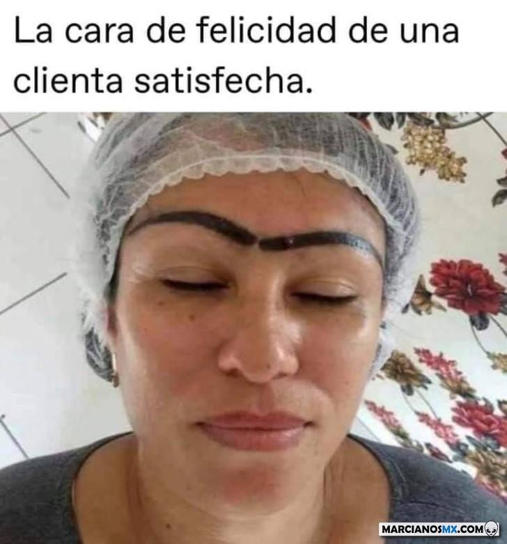 Marcianadas 374 050419001333 (376)