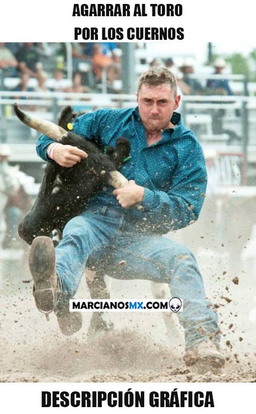 Marcianadas 374 050419001333 (381)