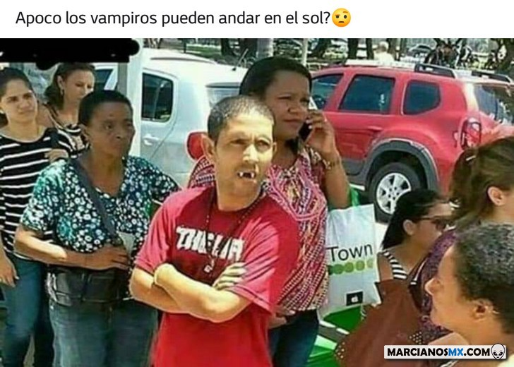 Marcianadas 374 050419001333 (46)