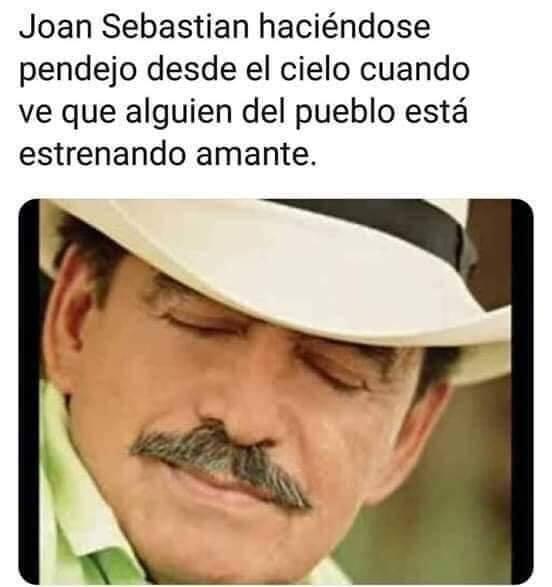 Marcianadas 374 050419001333 (57)