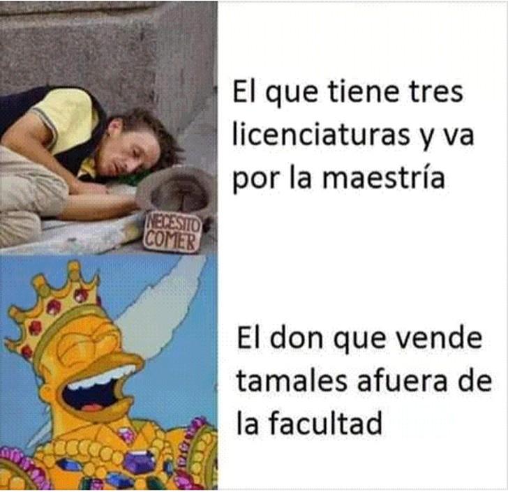 Marcianadas 374 050419001333 (74)