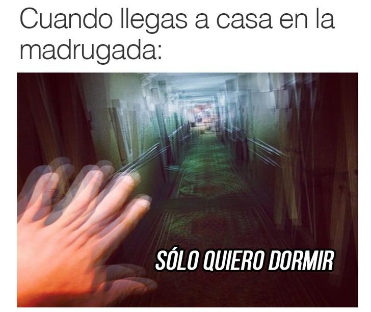 Marcianadas 374 050419001333 (80)