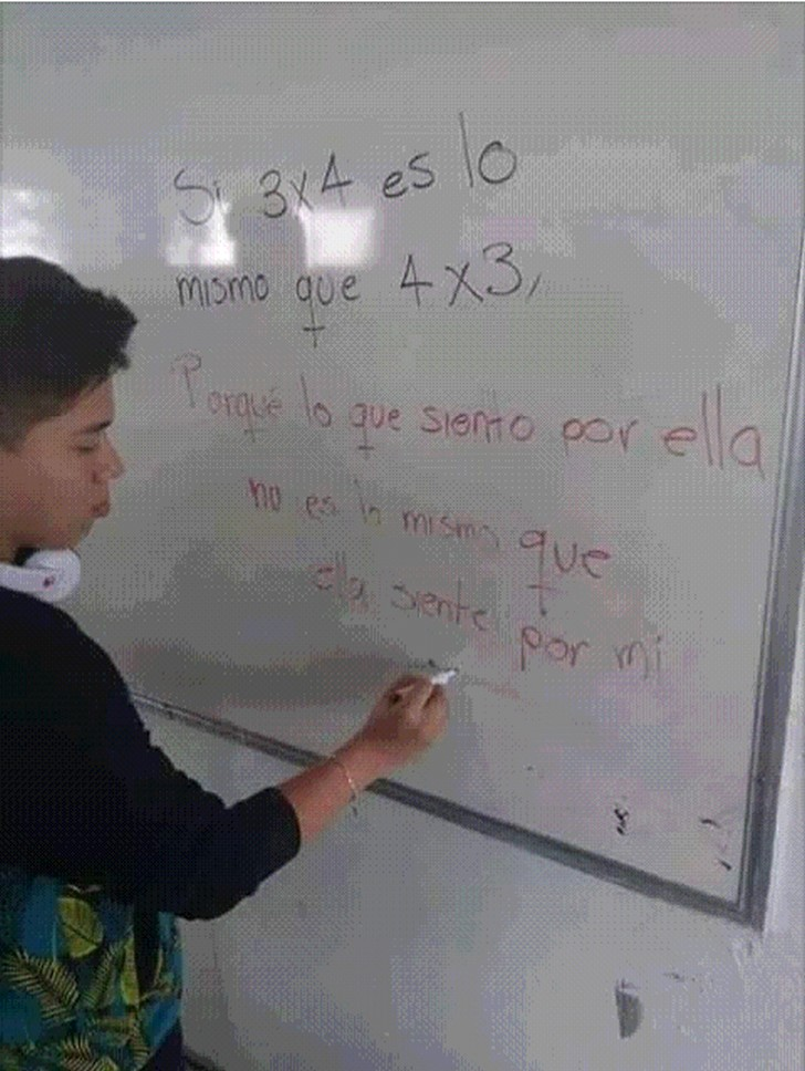Marcianadas 374 050419001333 (95)