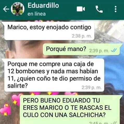 Marcianadas 375 1200419001153 (105)