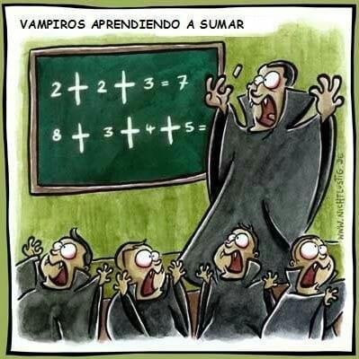 Marcianadas 375 1200419001153 (115)