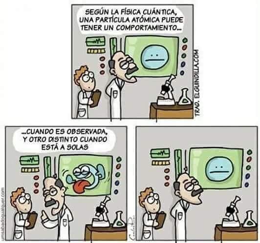 Marcianadas 375 1200419001153 (144)