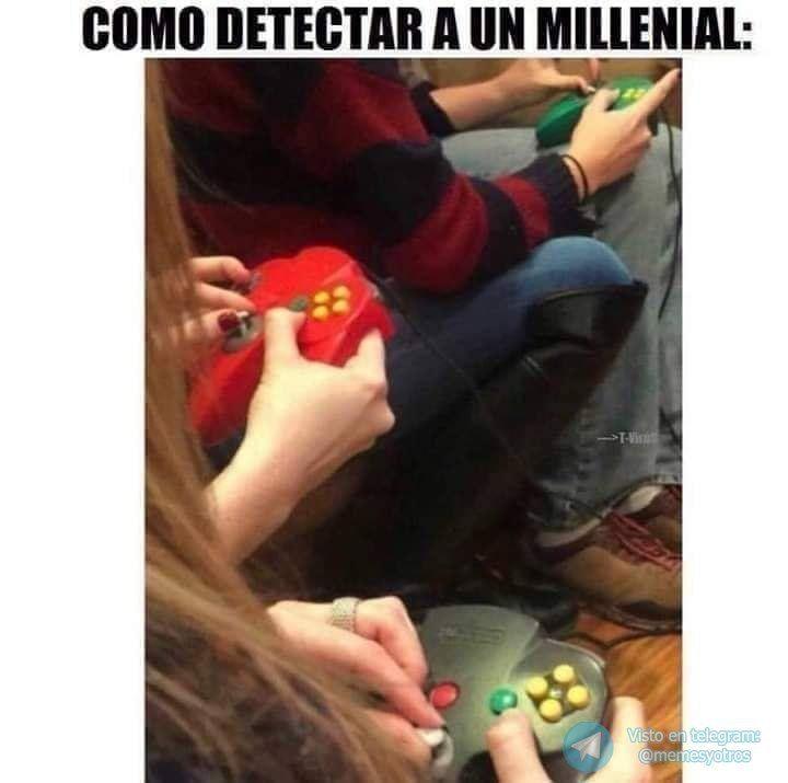 Marcianadas 375 1200419001153 (150)