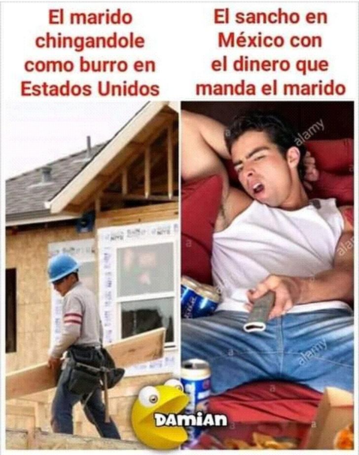 Marcianadas 375 1200419001153 (17)