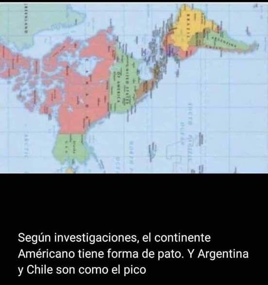 Marcianadas 375 1200419001153 (199)