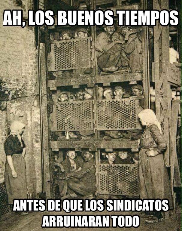 Marcianadas 375 1200419001153 (222)