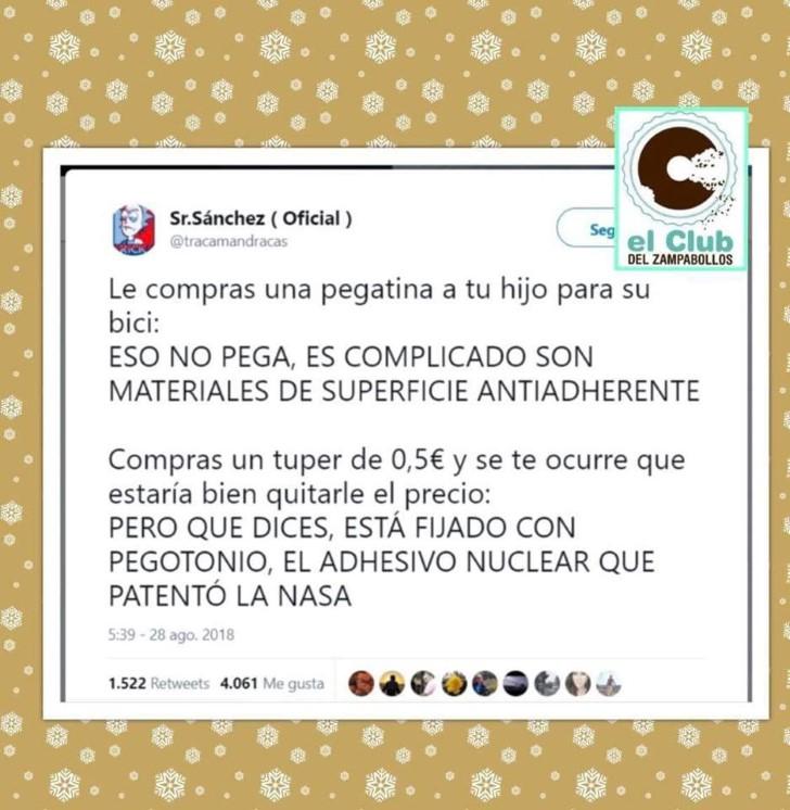 Marcianadas 375 1200419001153 (225)