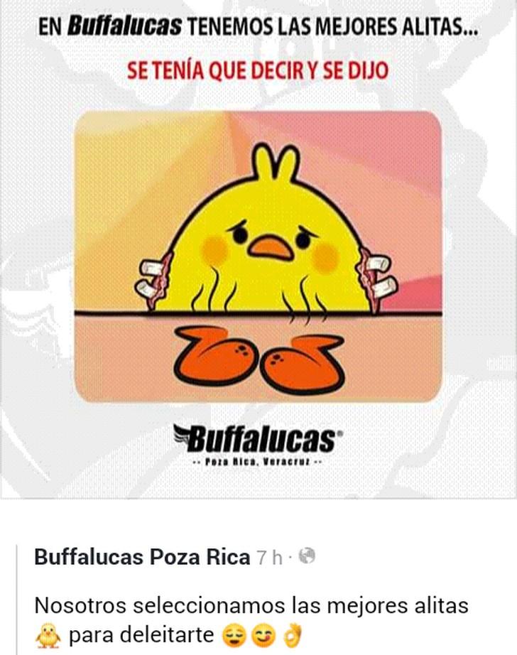 Marcianadas 375 1200419001153 (24)