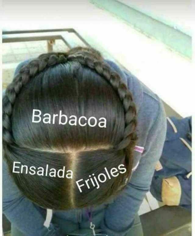 Marcianadas 375 1200419001153 (244)