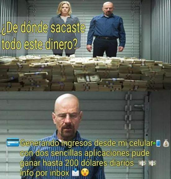 Marcianadas 375 1200419001153 (285)