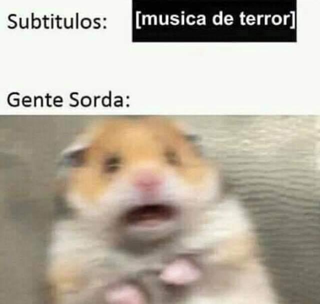 Marcianadas 375 1200419001153 (286)