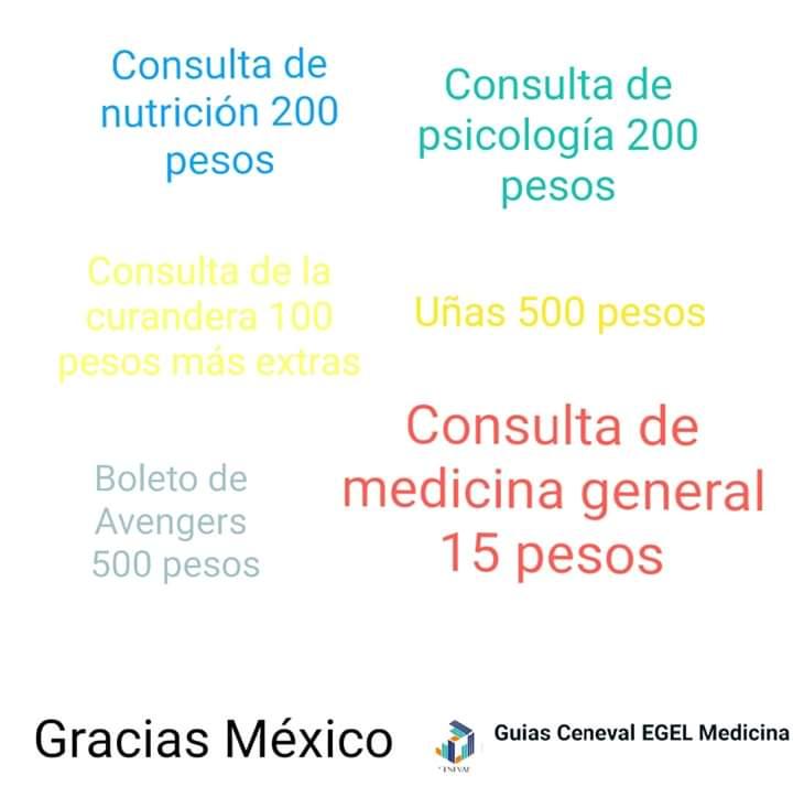 Marcianadas 375 1200419001153 (306)