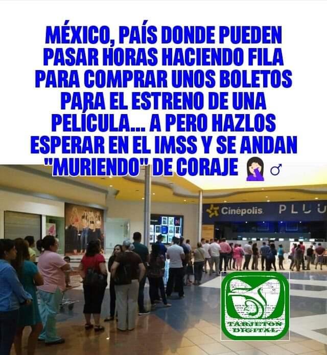 Marcianadas 375 1200419001153 (307)
