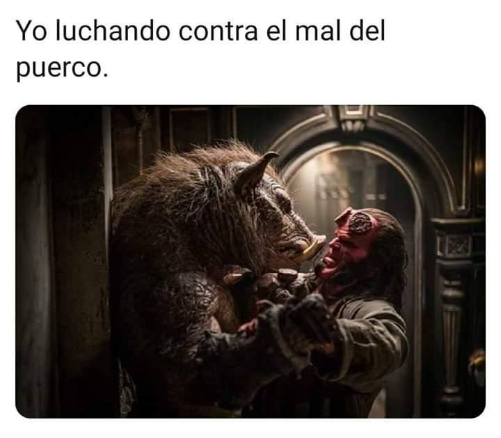 Marcianadas 375 1200419001153 (315)