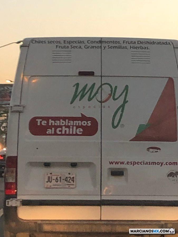 Marcianadas 375 1200419001153 (321)