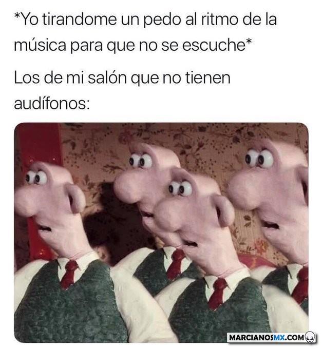 Marcianadas 375 1200419001153 (324)