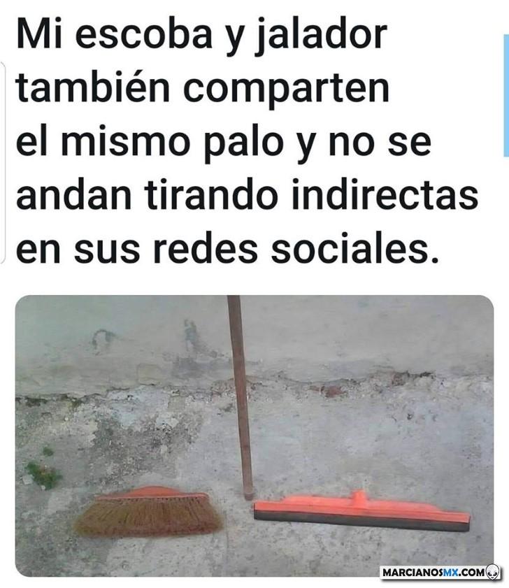 Marcianadas 375 1200419001153 (336)