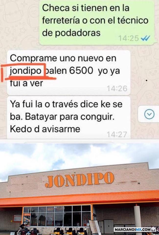 Marcianadas 375 1200419001153 (340)