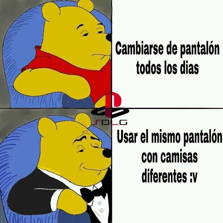 Marcianadas 375 1200419001153 (348)