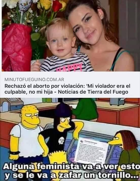 Marcianadas 375 1200419001153 (350)