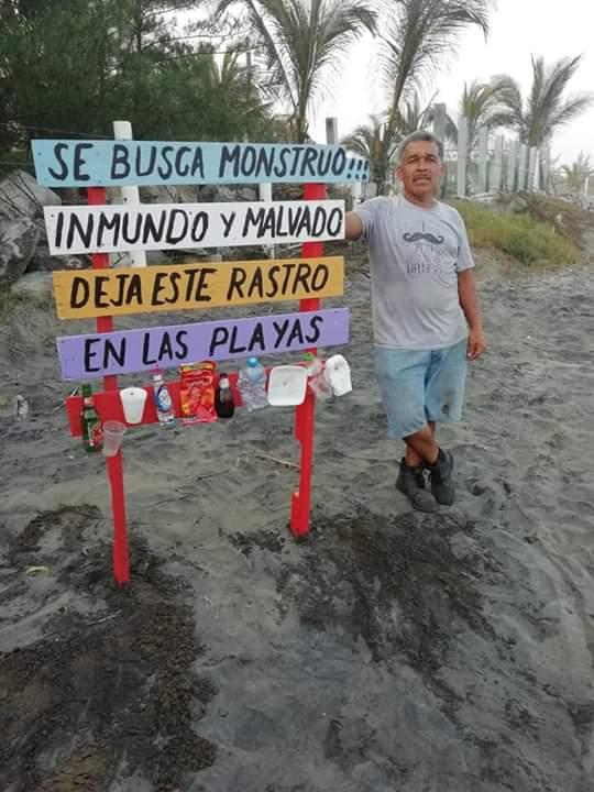 Marcianadas 375 1200419001153 (37)