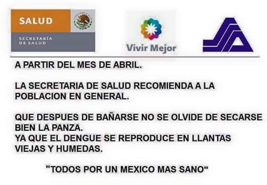 Marcianadas 375 1200419001153 (40)